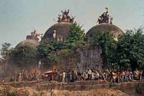SC wants Advani, others tried in Babri case; Opposition happy