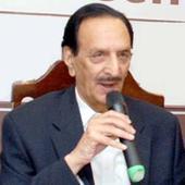 PM fully, effectively interpreted sentiments of Muslim Ummah at UNGA: Zafar