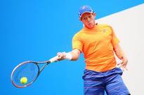Brydan Klein loses in Australian Open qualifiers