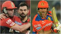 IPL Auction 2018: Brendon McCullum excited to be playing alongside Virat Kohli, AB de Villiers