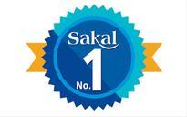 Sakal is number one, say vendors
