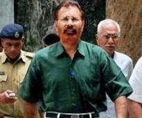 Gujarat Cop DG Vanzara Gets Bail in Sohrabuddin Case, Will Stay in Jail