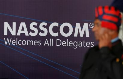 India adds 1000 tech start-ups in 2017: Nasscom