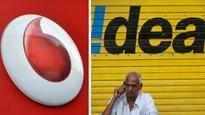 Vodafone, Idea likely to seal merger pact within a month
