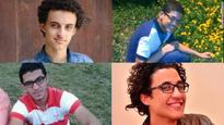 Hundreds disappeared in Egyptian government crackdown, says Amnesty International