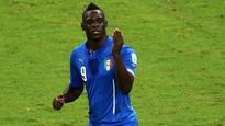 Italy coach Conte omits Balotelli, Pirlo from provisional Euro 2016 squad