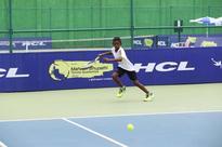HCL Inter School Tennis Challenge 2016 - Recap of Day 3, Chennai leg