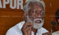 Kummanam slams govt move to allow reopening of bars