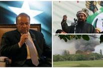 Uri Attack: JuD Claims Responsibility For The Terror Assault, Pak Under Pressure