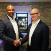 Ster-Kinekor signs deal with IMAX for three new theatres