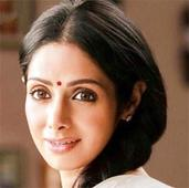 Bollywood star Sridevi passes away