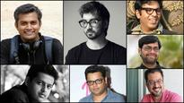 Best of 2015: The most promising debutant directors of this year in Bollywood