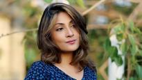 OMG! Urvashi Dholakia was THREATENED to be sacked from a show, unless she lost weight