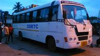 Odisha Road Transport Corp launches app for bus bookings