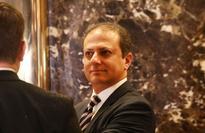Indian American Prosecutor Preet Bharara Meets Donald Trump, Will Retain Post