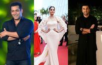 Salman Khan to Sonam Kapoor: Bollywood's hottest singles