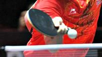 Table Tennis: China may face sanction after top players protest by quitting tournament