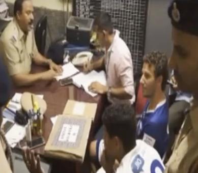 FC Goa sanctions: Verdict on ISL final fiasco deferred