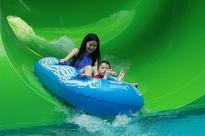 Wanda to open Hefei theme park to duel Disney