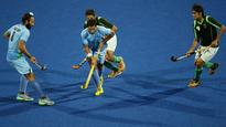 India v/s Pakistan | Hockey: Live streaming and where to watch in India