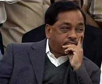 Shiv Sena slams Narayan Rane, says he is an 'insignificant' figure for the party
