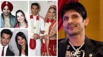 KRK makes interesting comments about Karan Singh Grover-Bipasha Basu wedding!