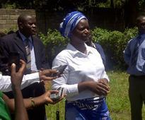 Matibini, Namugala and Malama go through unopposed for Parley jobs