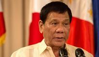 Philippines apologises for Korean businessman's murder