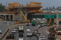 Honolulu Mayor Can't Pass The Buck On Rail Project