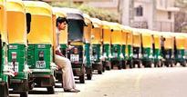 TADJAC demands spot challan system; calls Auto Bandh on Jan. 30