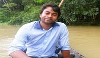Yet another secular blogger hacked to death in Bangladesh