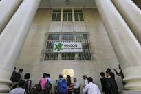 Bond Sales Non-Existent at Yangon Stock Exchange