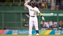 MLB Trade Rumors: Pittsburgh Pirates On The Verge Of Trading Outfielder Andrew McCutchen?