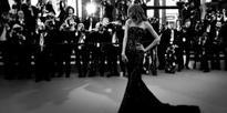Five secrets celebrity stylists won't tell you