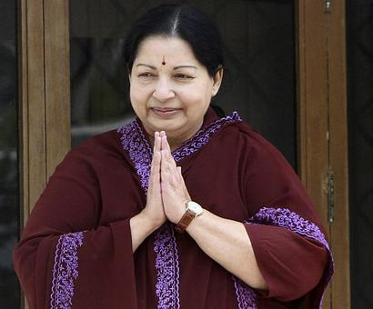 Jaya death: DMK says lie detector test will bring out truth