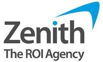 Singapore Tourism Board awards global media duties to Zenith
