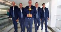 Latest news : Ryder Cup guide: how to watch it and how it works