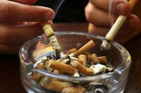 Even Smokers Living in Public Housing Support Smoking Bans
