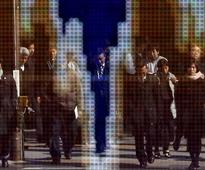 Asia stocks subdued, dollar wobbles before US jobs data