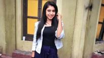 Bigg Boss 11: Niti Taylor aka Nandini from 'Kaisi Yeh Yaariyaan' to be the first celeb contestant on the show?