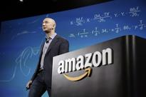 Amazon's Jeff Bezos crowned world's third richest man, Mark Zuckerberg ranked 5th