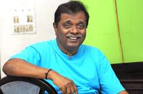 Quiz: Guess the Sadashiv Amrapurkar film from his famous dialogue