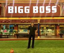 PICS: Salman Khan introduces us to 'Bigg Boss 10' house