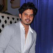 Sreesanth bought clothes worth Rs2 lakh, gifted Blackberry Z10 to girlfriend: Police