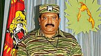 Slain LTTE leader Prabhakaran's birthday celebrated in Jaffna