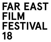 ASEF culture360 supports Far East Film Festival Campus 2016 | Udine, Italy