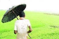 Gujarat Land Bill 2016 gets President's nod; Congress says it's anti-farmer