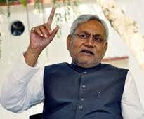 Prohibition: Nitish Kumar will learn his lesson sooner or later