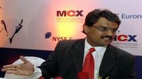 No immediate HC relief for Jignesh Shah's company