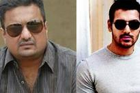 Sanjay Gupta and John Abraham reunite for a revenge saga